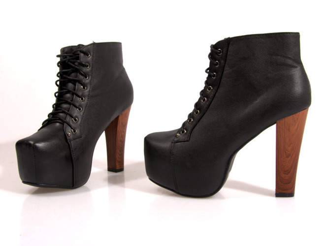 Srebrne sandały espadryle Dulce